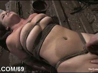Sexy hot babe