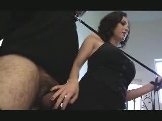 cumshots, สามีซึ่งภรรยามีชู้, femdom