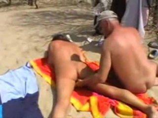 Michel steuve голий на the пляж