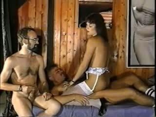 vintage, bisexualilor