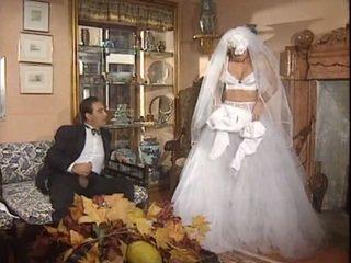 Pärast the pulmad