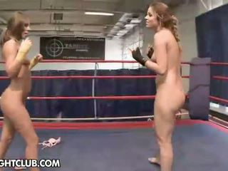more lesbian more, lesbian fight new, rated muffdiving best