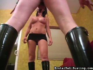 hardcore sex, big dicks, orgy