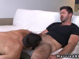 מציצה הומואים, וידאו הומו סקס לוהט, ספורטאיות הומו חמות