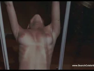 tits, group sex, flashing