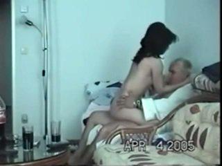 Immature india nymph ei kaugel pärit vananenud bf