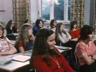 报告 1973