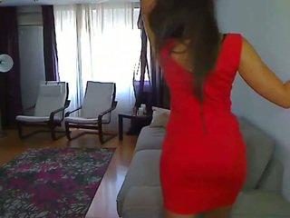 Sandra bullock look-alike гаряча роздягання