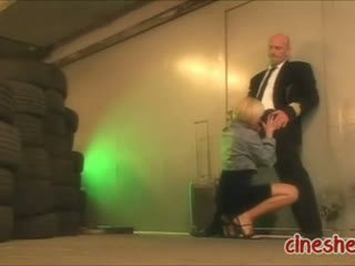 bottino, culo cazzo, ass cazzo