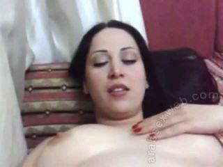 Arab attrice luna elhassan sesso tape 6-asw1106