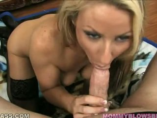 Erotic Honey Carolyn Reese Couldnt Have Enough Of Her Lovers Throbbing Stick