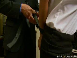hardcore sex, stor store dicks, mer briller