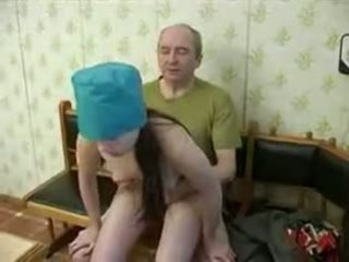 Russisk