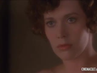 Sylvia Kristel - Lady Chatterley's Lover