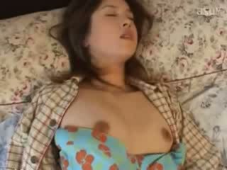 My new japanese Ex sex sex