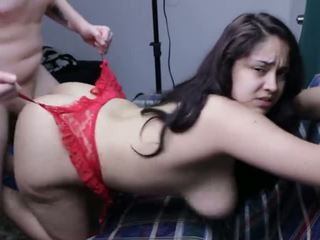 big boobs, vibrators, liels dabas krūtis