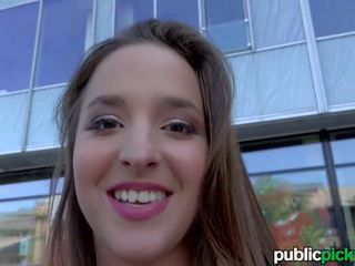Mofos com - amirah adara - publik pick ups: free dhuwur definisi porno ae