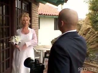 Taylor lynn fucks na ji poroka
