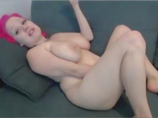 seks oyuncakları