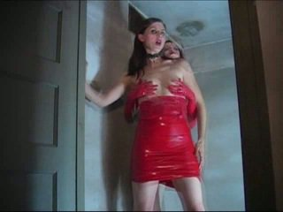Red Hot Latex - Part 2