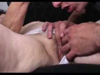 3 старий grandmothers ебать, безкоштовно зріла hd порно 5b