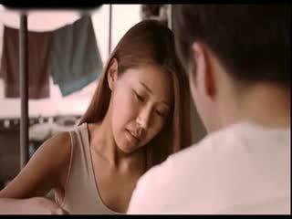 Buddys mamma - koreansk erotisk film 2015, porno cb