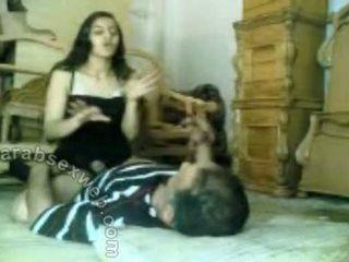 Arab סקס על ידי the מצרי carpenter-asw319
