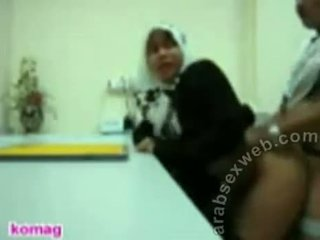 Jilbab asiatisk privat amatør sex video