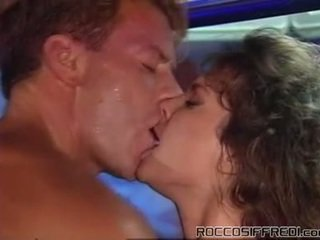hardcore sex, big dicks, vintage