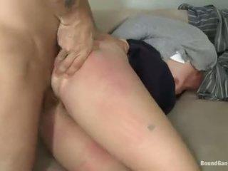 Bgb-26288_-_jodi_taylor - porno video 661