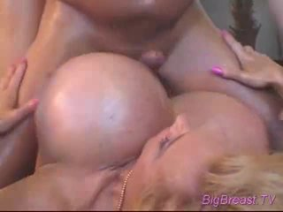 tits, chubby, fuck busty slut
