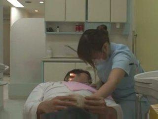 Dental clinic 2 এর 4