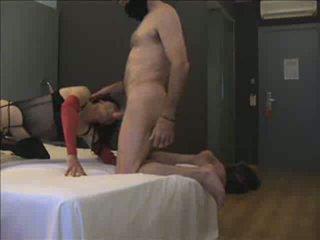 gjiri, ass ndyrë, crossdresser