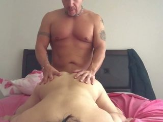 Another Long Morning Fuck, Free Long Fuck Porn 36
