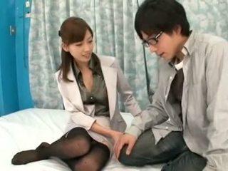 oral seks, bebek, japonya