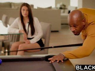 Blacked brunetka lana rhoades pierwszy duży czarne kutas <span class=duration>- 11 min</span>