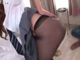 tits, যৌনসঙ্গম, জাপানি