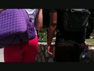 voyeur, amateur porno