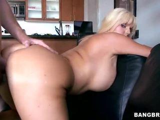 loiras, big boobs, boquete