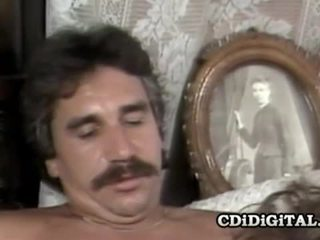 jahrgang, ebenholz, classic gold porn