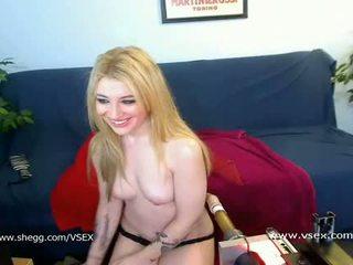 カム モデル toying 彼女の 尻 ビデオ
