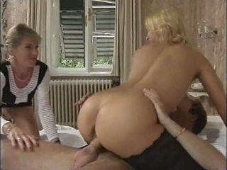 blondīnes, big boobs, vīnogu raža