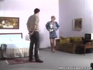 hardcore sex, uzyskiwanie jej pussy fucked, gwiazdy porno