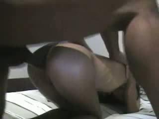 anal, amateur, asian