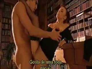 gruppen-sex, hd porn, haupt;