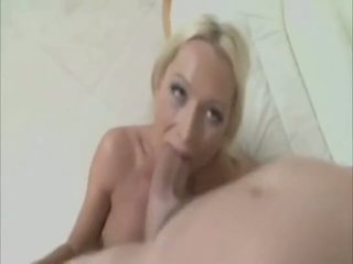 거대한 cocks 과 소녀 편집 비디오