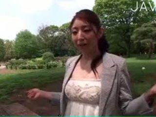 日本, 大胸部, doggystyle