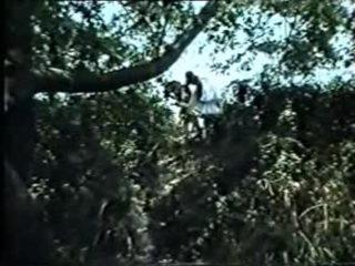 Emeis oi blaxoi opws laxei-greek παλιάς χρονολογίας xxx (f.movie)dlm