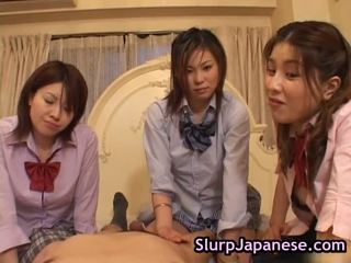 日本語 女性 ダンス 強制的な へ 吸う ディック ポルノの クリップ