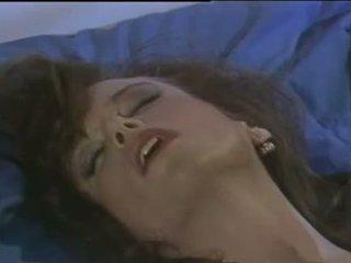 Tracey adams aria erotica